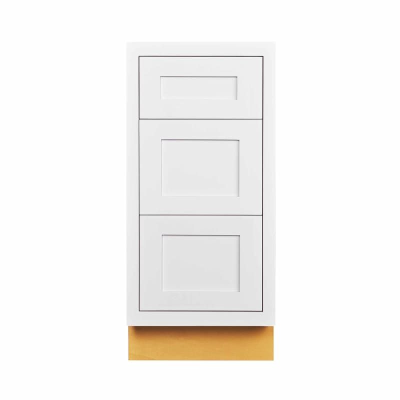 Maplevilles Cabinetry D1 Db15 Inset 15 Wide X Build Com In 2021 Kitchen Cabinets Without Drawers Inset Cabinets White Kitchen Cabinets 15 inch wide cabinet