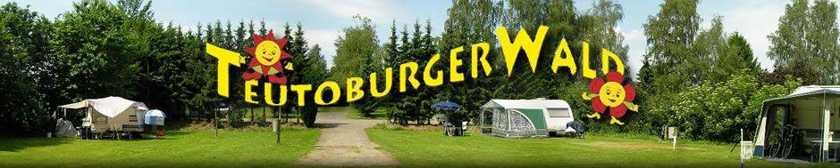 zelten teutoburger wald