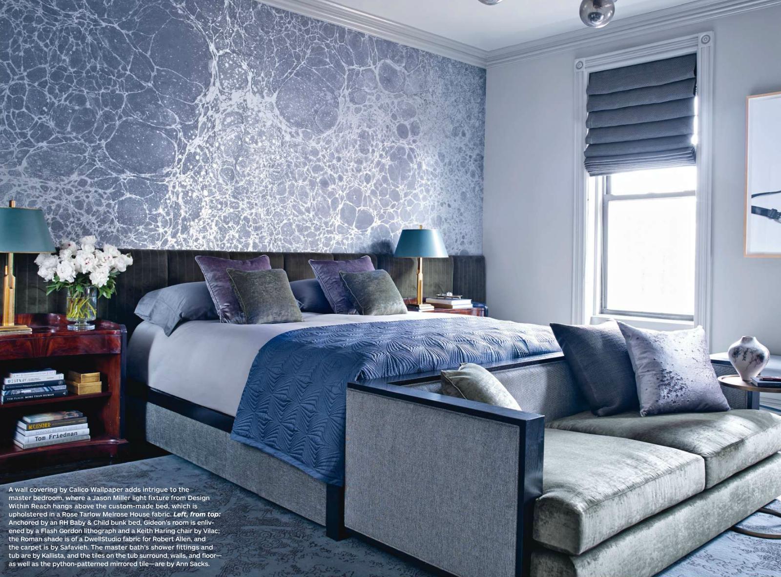Trace Lenhoff Luxurious Bedrooms Celebrity Bedrooms Luxury