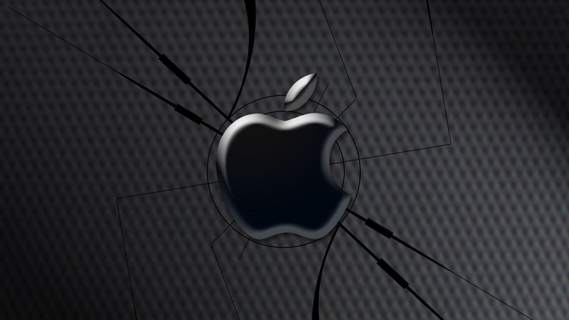 Nice Apple Jabuka Wallpaper HD Pozadine