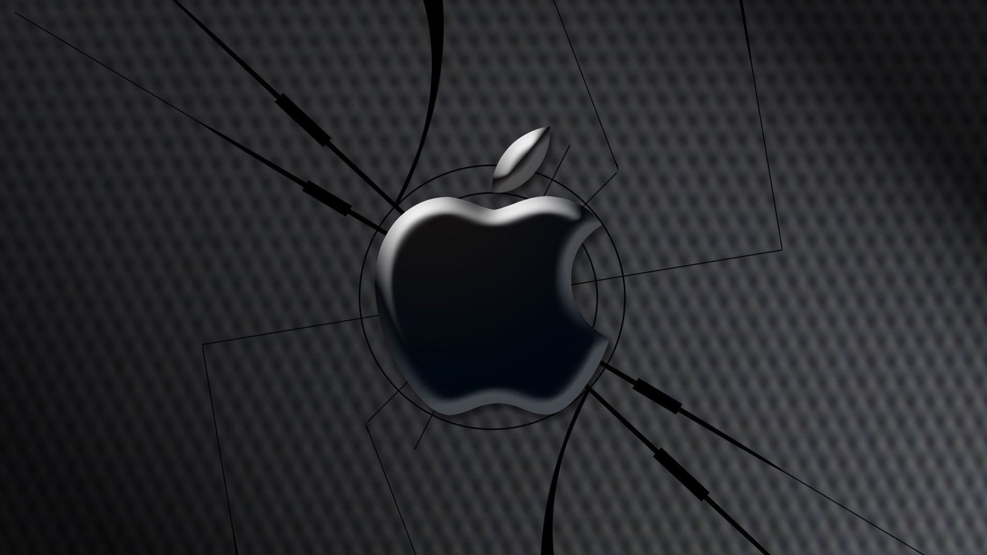 Apple Wallpaper Pozadine Za Iphone