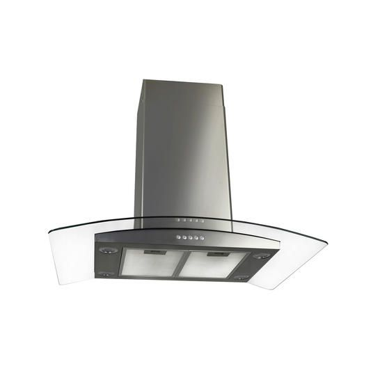 Sears Com Stainless Steel Range Stainless Steel Range Hood Glass Kitchen