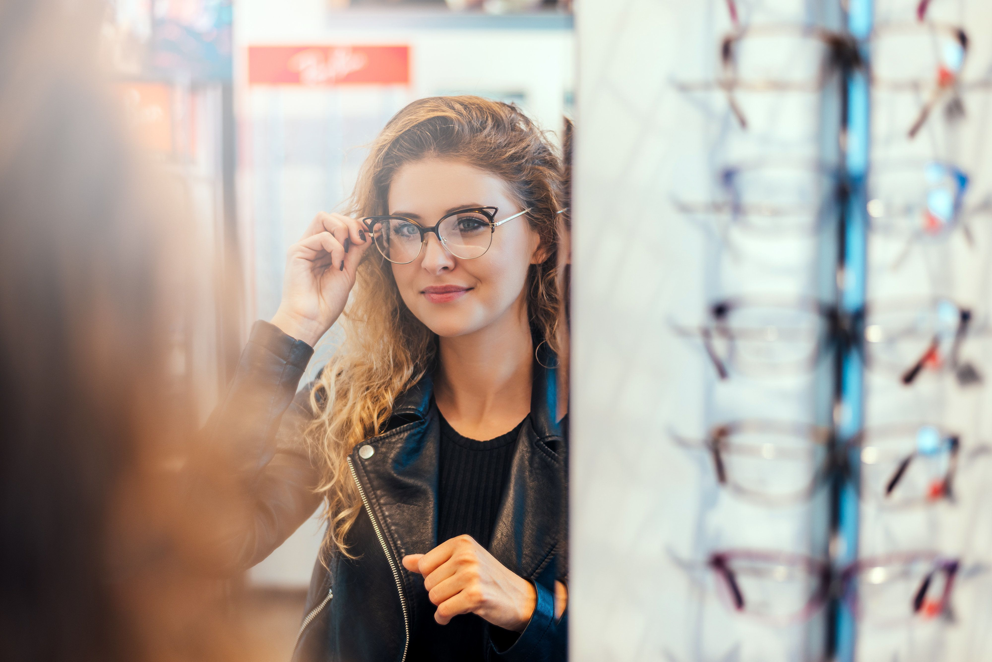 b002f386cf7 7 Of The Best Places To Buy Glasses Online For Cheap