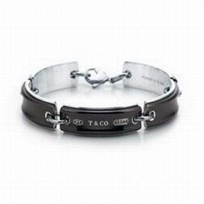 0c9ede28f1e Tiffany & Co 1837 Link Bracelet | Lunatic For Fringe | Tiffany ...
