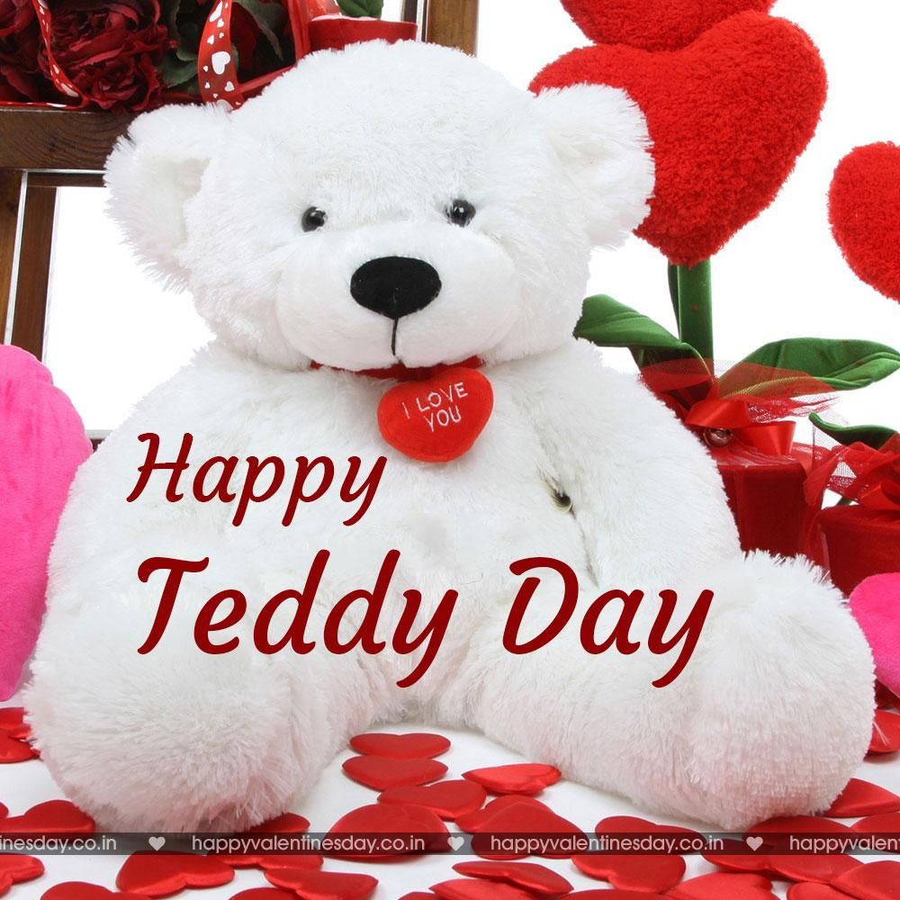Teddy day free ecards online teddy day free ecards online happy valentines day greetings happy valentines day messages happy valentines day gifts happy valentines day m4hsunfo