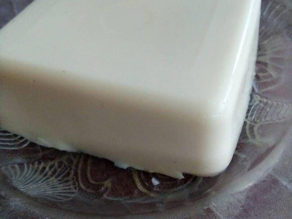 Resep Keju Mozarella Kw Homemade Oleh Desinta Ramadhani Resep Resep Keju Makanan