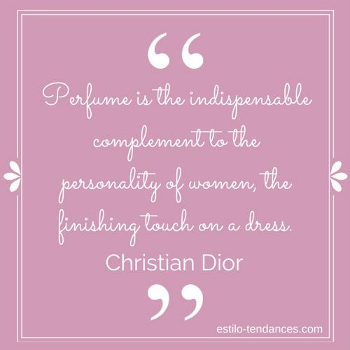 Famous fashion quotes by christian dior also to ignite  inspire you and poetry rh pinterest