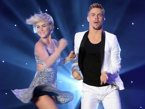 See Derek Julianne Hough Move Live On Tour Cropped 480x360 Jpg 480 360 Julianne Hough Photo Derek And Julianne Hough Dancing With The Stars