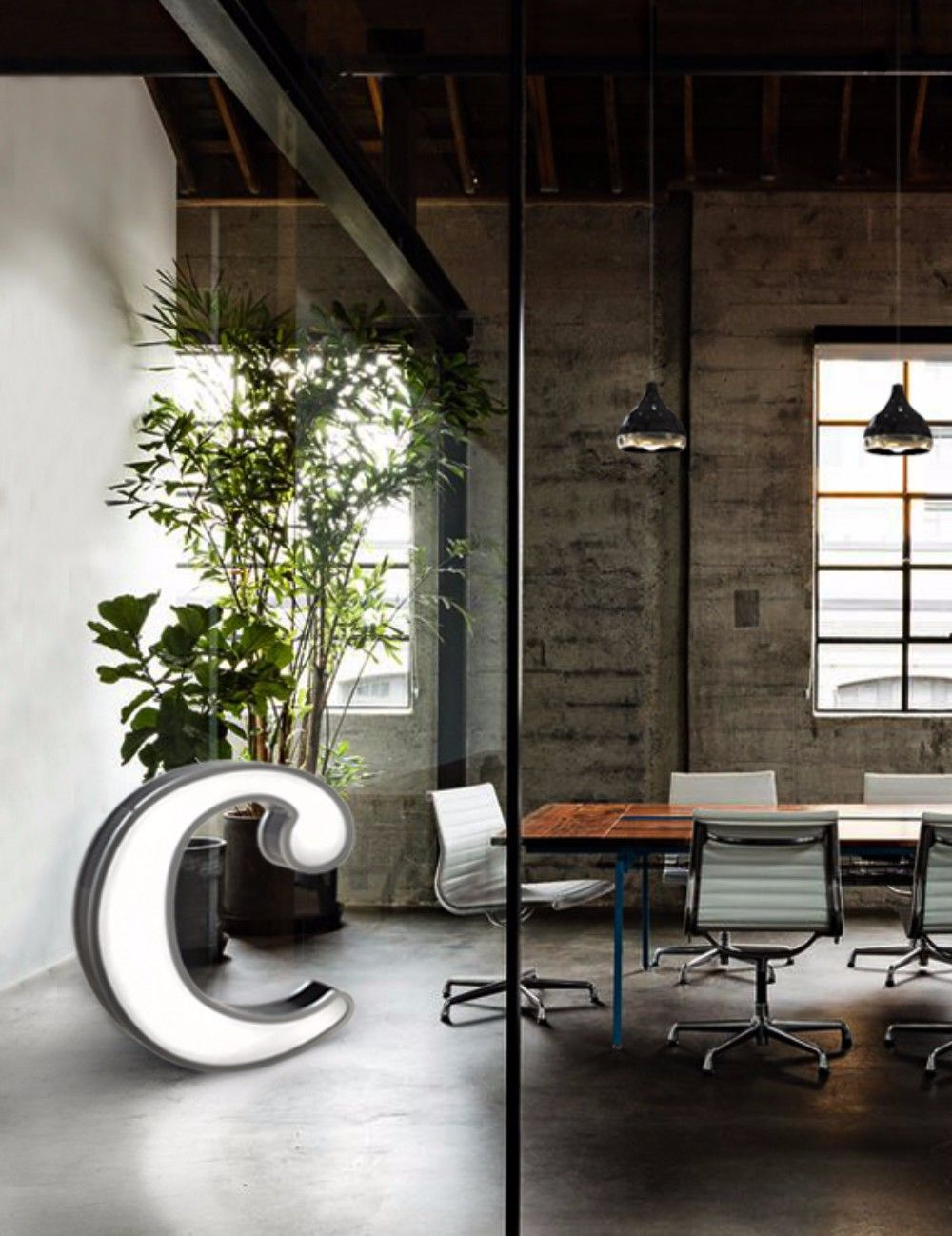 INDUSTRIAL DESIGN DONE RIGHT: THE BEST LIGHTING DESIGNS FOR YOUR LOFT