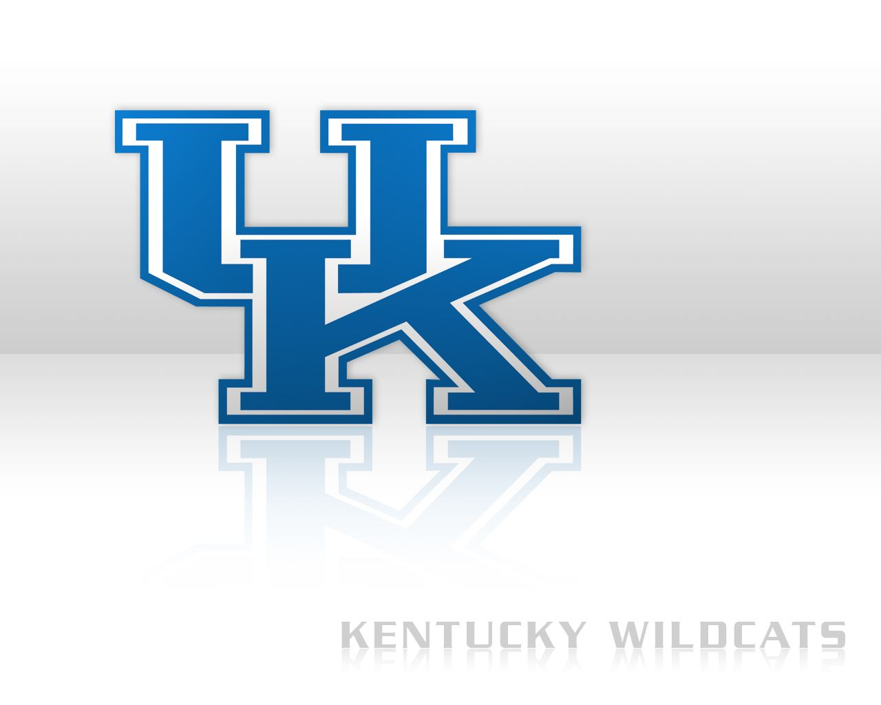 university of kentucky chrome themes, ios wallpapers blogs for 800