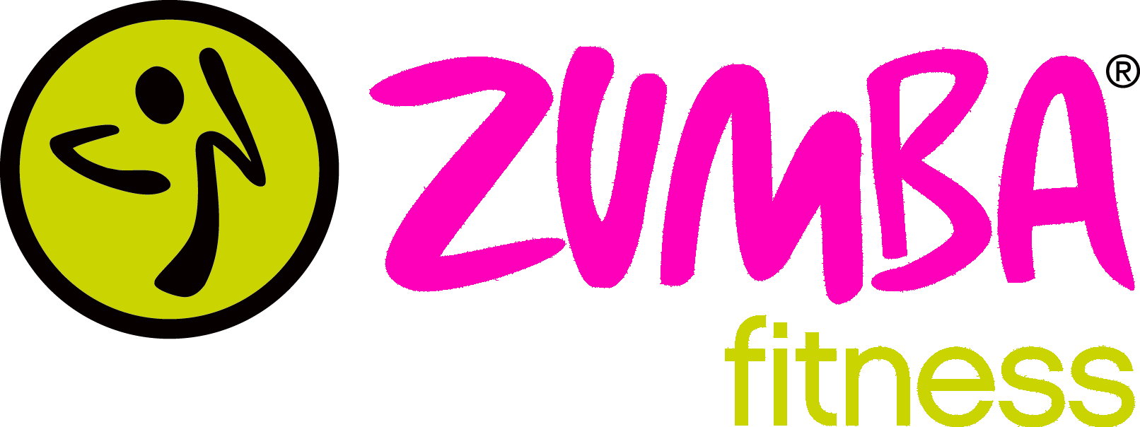 Carla P Roquecruz Love Love Love Her Zumba Class And Her Generous Spirit Zumba Workout Zumba Logo Fitness Site