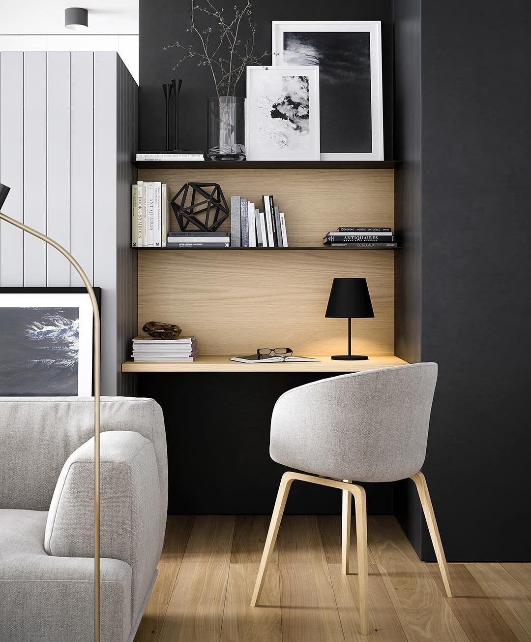 3 443 curtidas 14 comentários a design concept store simple