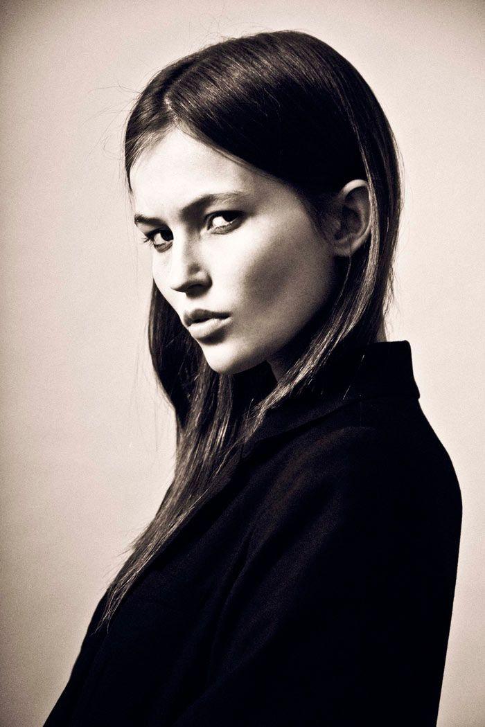 Agata Danilova