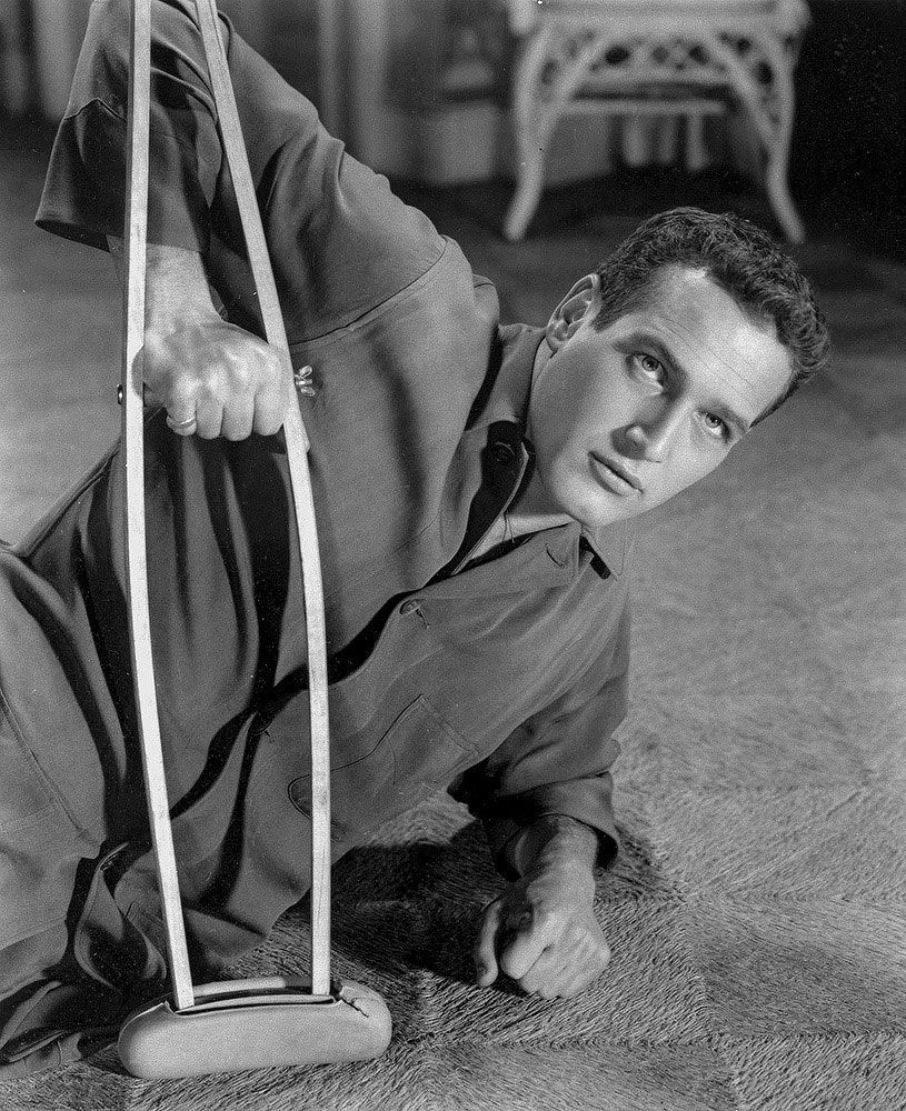 scarlett johansson film scarlett o hara search paul newman as brick pollitt in cat on a hot tin roof 1958
