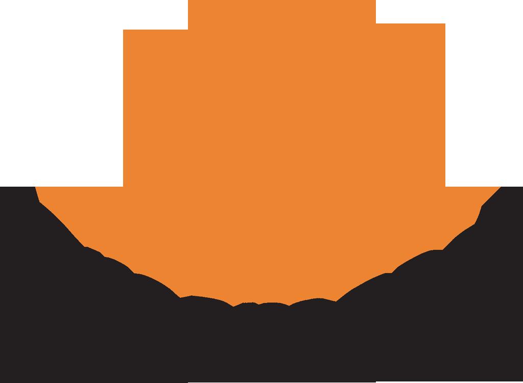 Dreamcast Logo Portadas Logotipos Dias Festivos