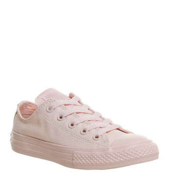 Kids Shoes And All Footwear At Office Uk Online