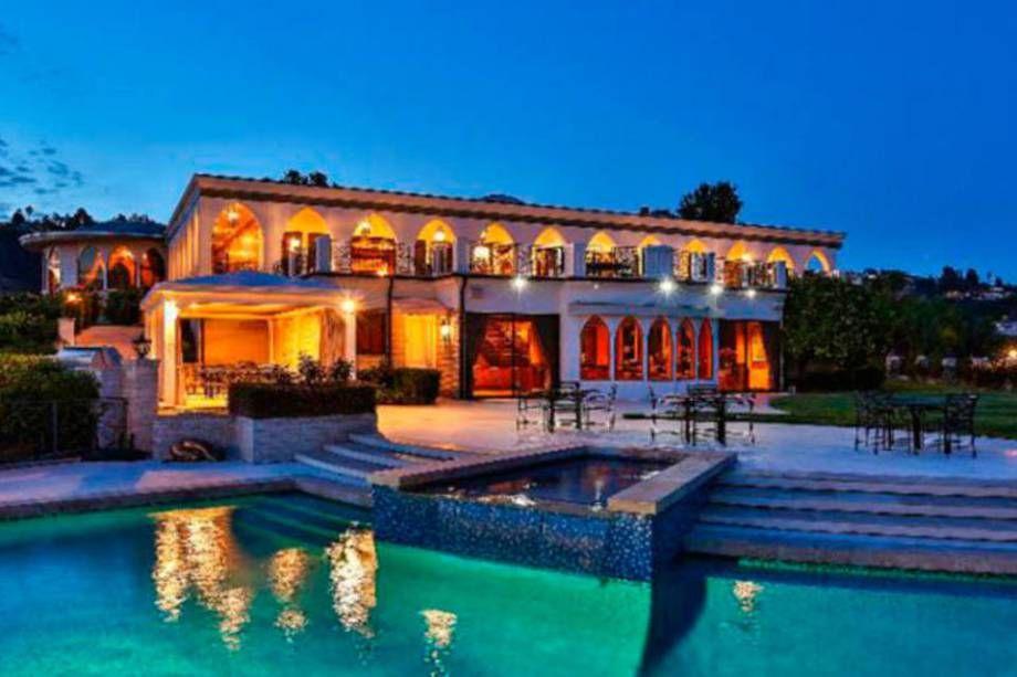 Estas Sao As 14 Casas Mais Caras E Luxuosas Do Mundo Com Imagens