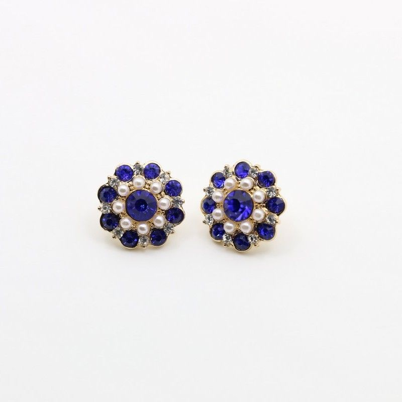 fashion earings for party