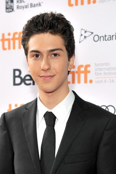 nat wolff фильмыnat wolff instagram, nat wolff death note, nat wolff movies, nat wolff tumblr, nat wolff википедия, nat wolff gif, nat wolff palo alto, nat wolff and cara delevingne kiss, nat wolff height, nat wolff vk, nat wolff twitter, nat wolff фильмы, nat wolff kira, nat wolff singing, nat wolff filmleri, nat wolff robert de niro, nat wolff new years eve, nat wolff look alike, nat wolff hot scene, nat wolff and