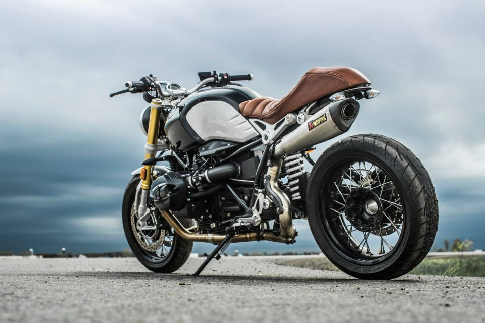 The 16 Best Retro Motorcycles Make Bikes Great Again Motorcycle