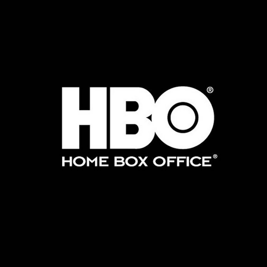 how to get hbo on kodi 2017
