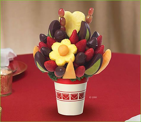 edible bouquets for mother's day | google images, edible bouquets, Ideas