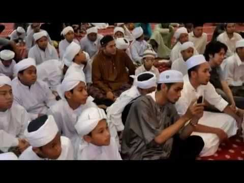 Is Forex (Currency Trading) Halal or Haram? | Forex ...