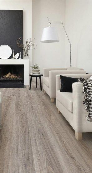Most Popular Color Combination To Use In Your Home Timber - Most popular flooring for living rooms