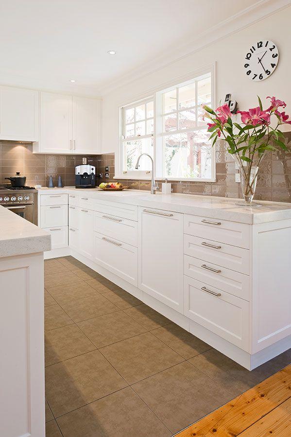 gallery kitchen renovation design melbourne lets talk kitchens