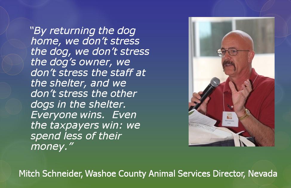 Mitch Schneider Http Www Lostdogsofwisconsin Org Losing A Dog Losing A Pet Pet Hacks