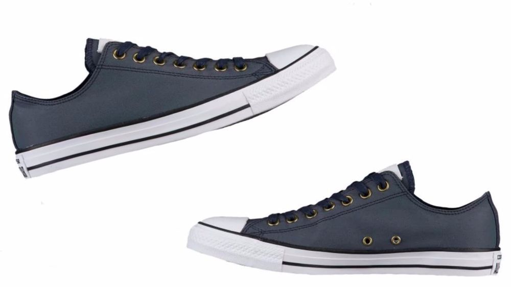 21bd2ad91ce7 Converse MEN S CHUCK TAYLOR ALL STAR SHIFT STRETCH Obsidian