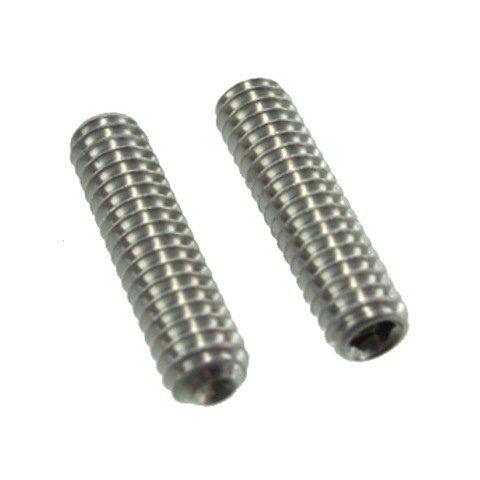 10 Mm X 20 Mm Stainless Steel Metric Socket Set Screws Box Of 100 By Greschlers Inc 73 50 10 Mm X 20 Socket Set Metric Socket Set Home Hardware