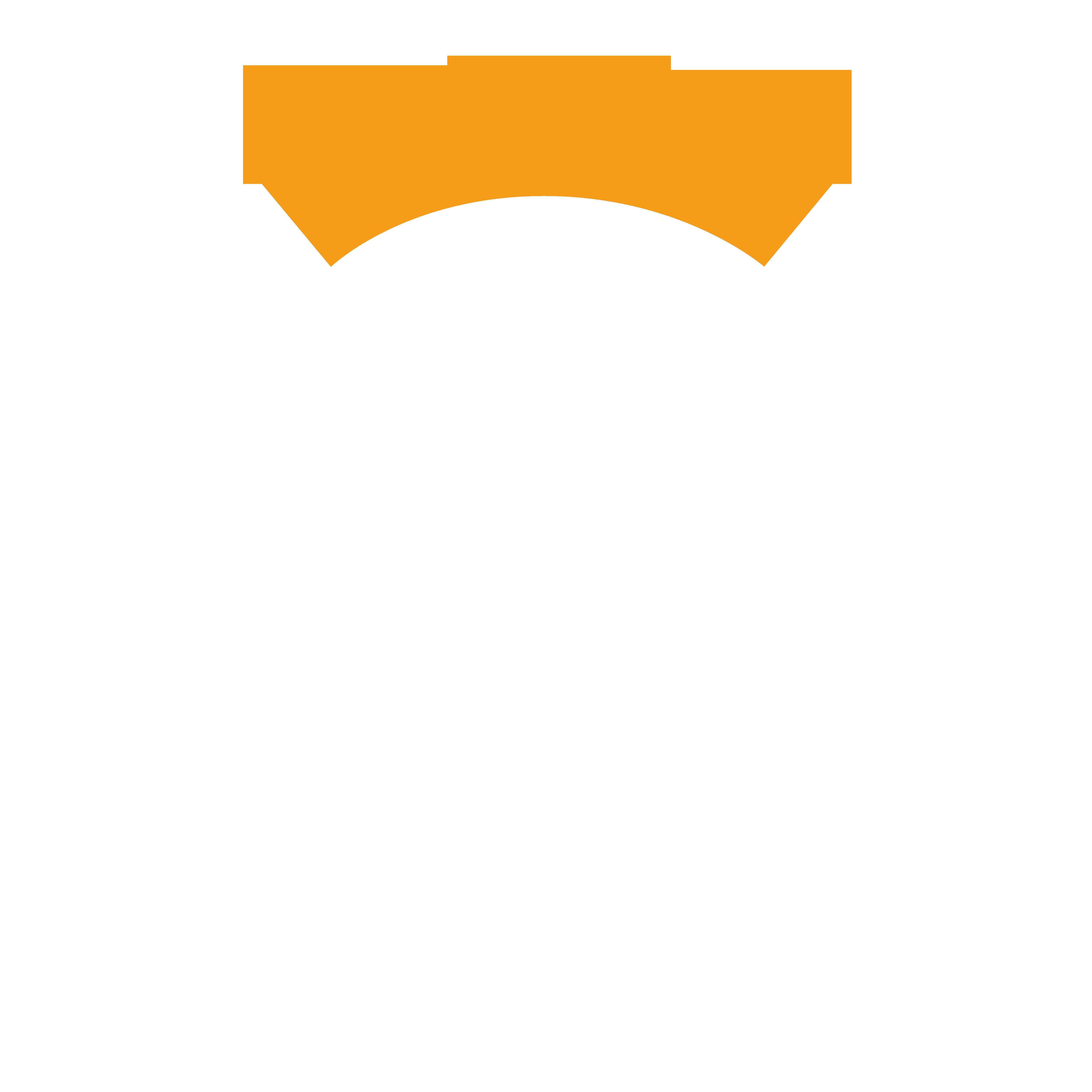 Overwatch Logo White Overwatch Logos Logo Design