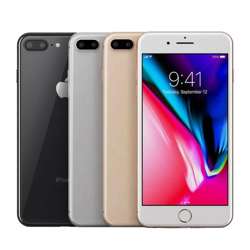Home Pro Buyerz Iphone Iphone 8 Plus Smartphone Price