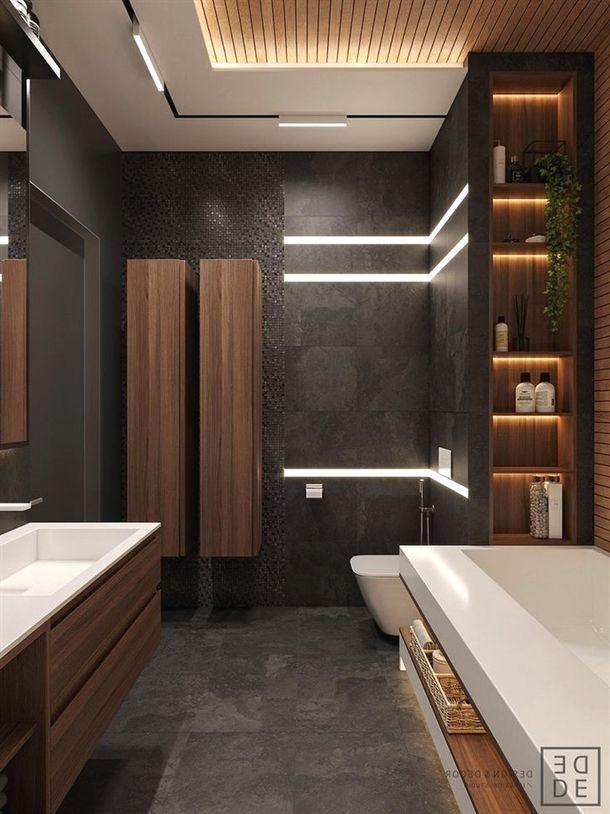 Interior Design India Interior Design Office Interior Design 700 Sq Feet Bathroom Interior Design Minimalist Bathroom Design Inexpensive Interior Design