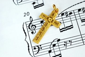 Image result for christian music