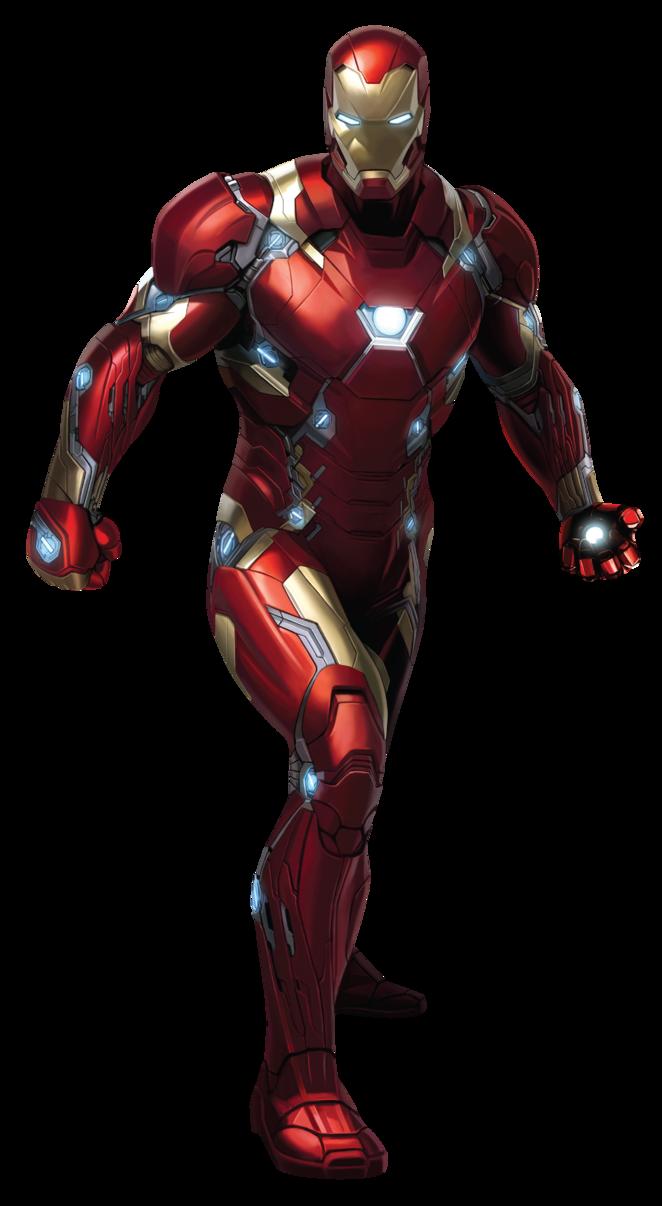 13++ Iron man clipart images ideas