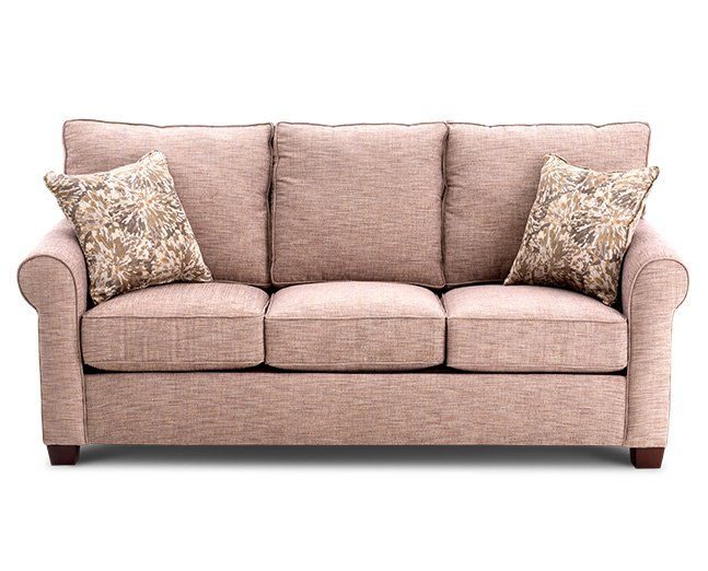 80+ Best RV Interior Decorating for Summer | Sofa sleeper, Living ...