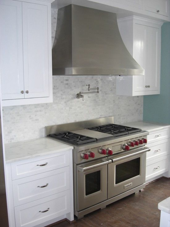 Awesome Brookwood Cabinets