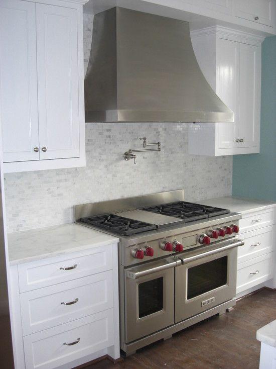 brookwood cabinets | white kitchens | pinterest | kitchens