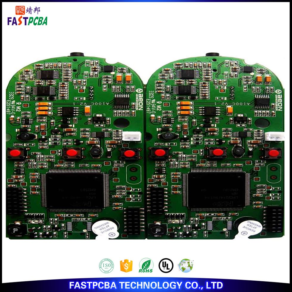 Pin By Fastpcba On Smart Home Pcb Board Pinterest Circuit Maker Buy Boardprinted Boardpcb Discover Ideas About Making Machine 2016 High Quality Washing Pcba Assembly Manufacturer