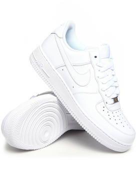 nike air force 1 buy