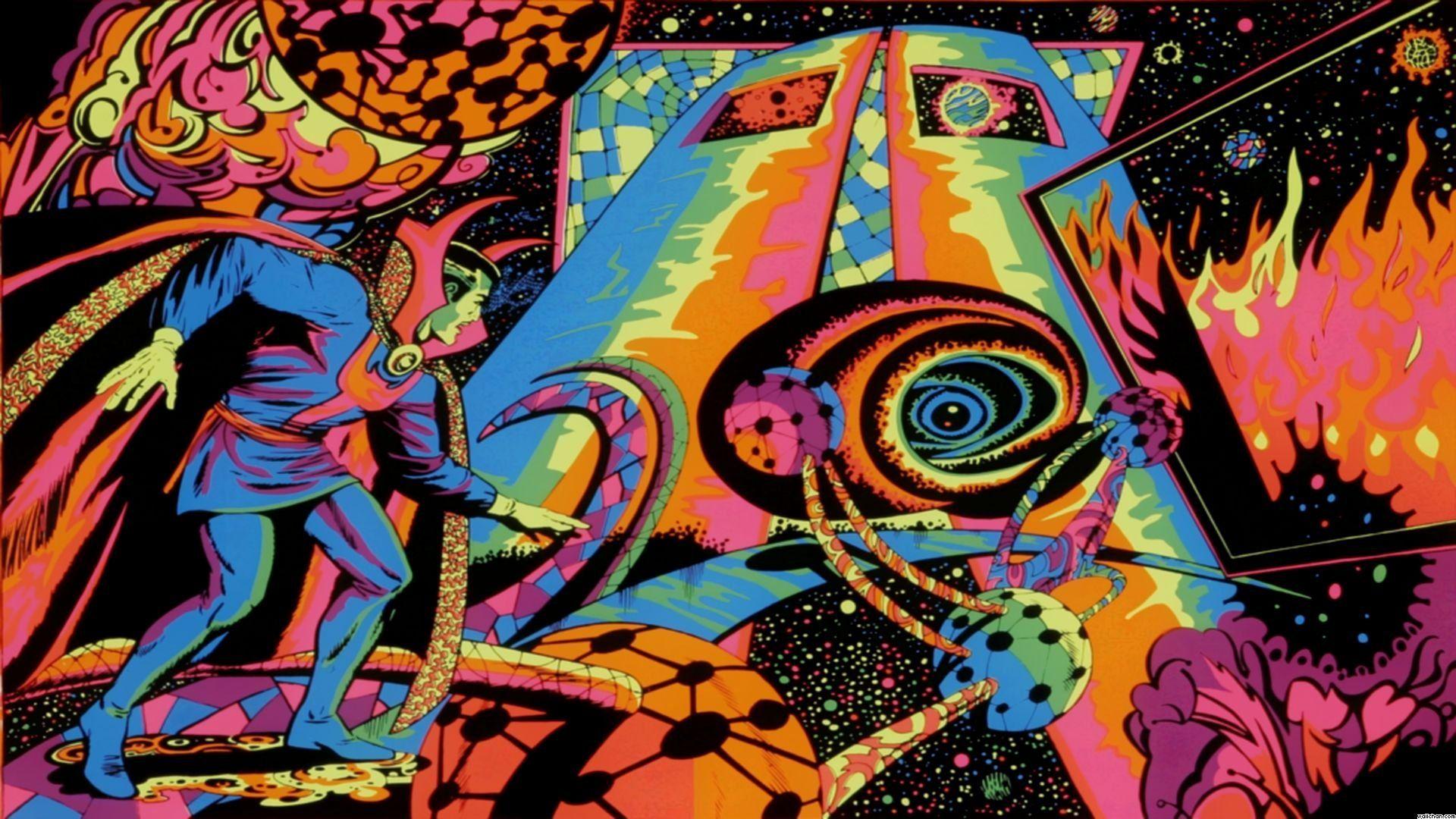 Doctor Strange Wallpaper Desktop Sdeerwallpaper