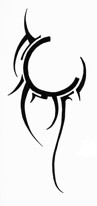 f15e7a8c2 butterfly tattoo | Travis's tattoo ideas | Circle tattoo design ...