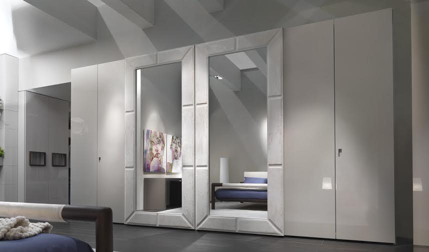 Best Luxury Furniture Portfolio Modular Kitchen Portfolio 400 x 300