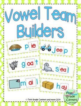vowel word work - Search Yahoo Search Results