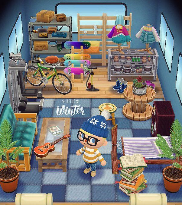 Pin by Free Paiges on ACPC Animal crossing 3ds, Animal