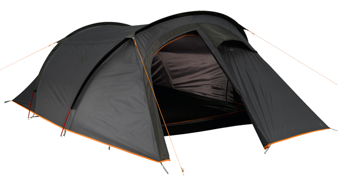 Quechua T3 Ultralight Pro Tent I Need To Go Camping
