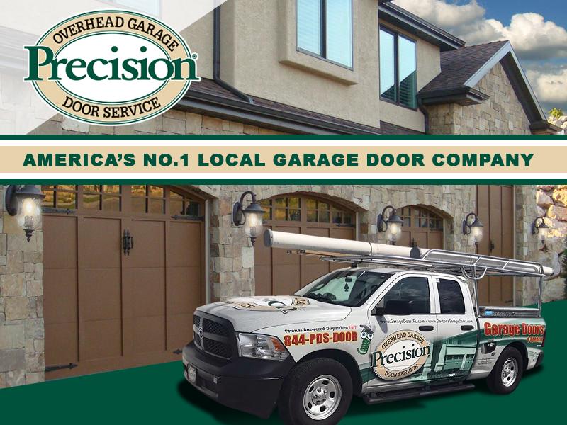 Want To Design Your Own Garage Door Our Online Garage Door Design