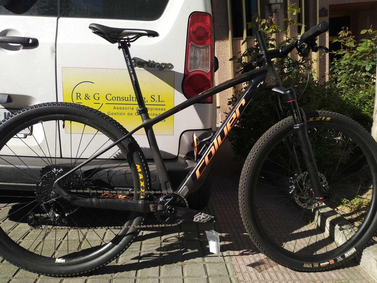 Big Wheel Cool Bicycles Cool Bikes Bicycle